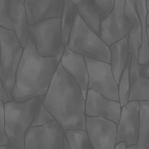 Kalliotekstuuri